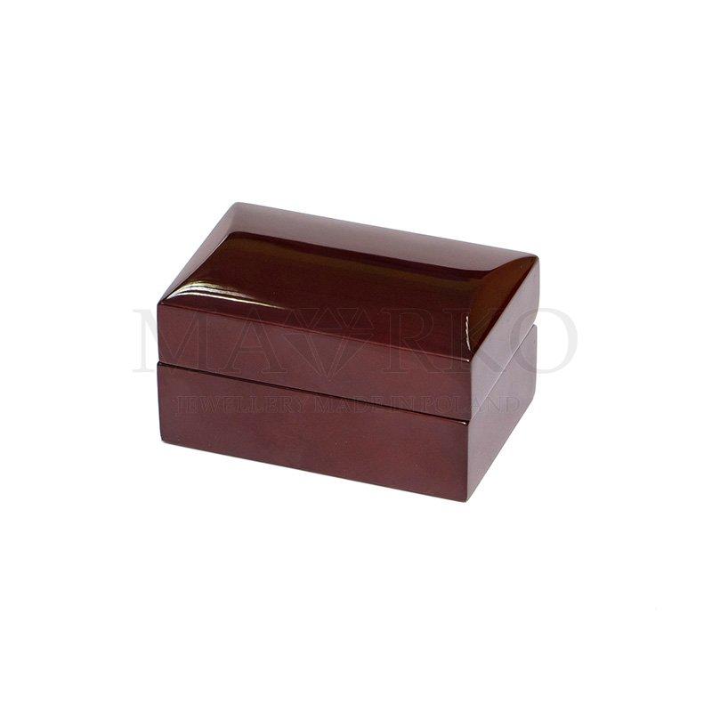 szkatułka do przechowywania biżuterii