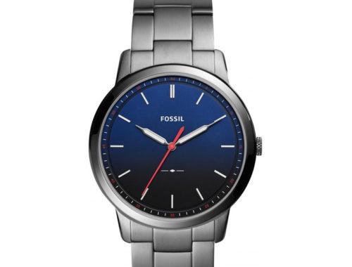 zegarek fossil męski minimalist