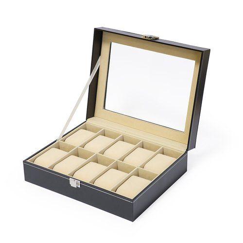 szkatułka na biżuterię sklep Marko
